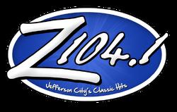 KZJF Z104.1