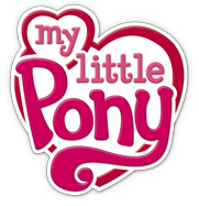 File:My Little Pony logo.png
