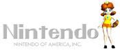 Nintendo of America alt ver