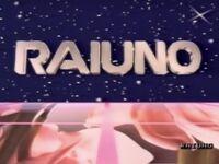 RAIUNO1987