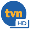 TVN HD Logo 2012