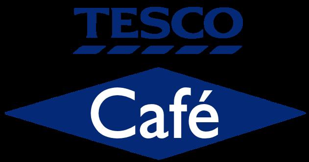 File:Tesco Café.png