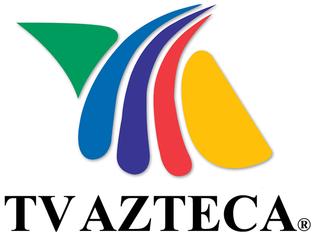 File:Tvazteca94.png