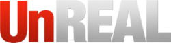 UnReal logo