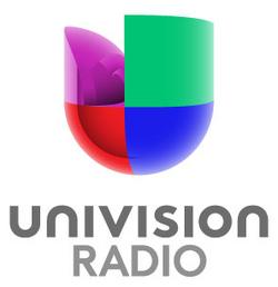 Univision Radio 2013
