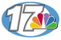 WNCN 17 NBC