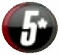 Miniatura de la versión de 15:21 16 mar 2015