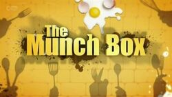 300px-Munch box title