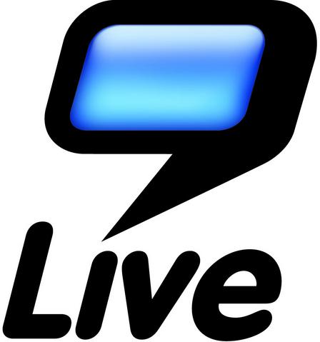 File:9Live logo.png