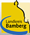 Bamberg (urban district)