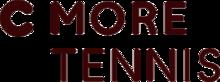 C More TENNIS 2rows RGB
