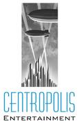 Centropolis Entertainment Site Print