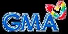 GMA 2002-2007