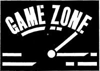 Gamesone80s