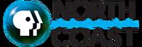 KEET PBS North Coast