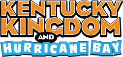 Kentucky-Kingdom-Logo-Highrez