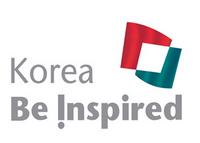 Koreaold