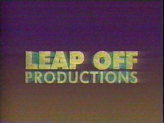Leapoffproductions