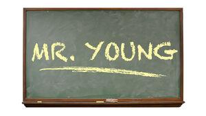 MrYoung-Logo