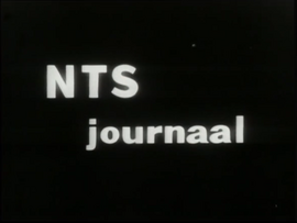 NTS Journaal