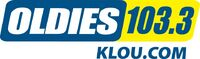 Oldies 103.3 KLOU