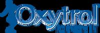 Oxytrol For Women Logo