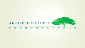 Raintree6
