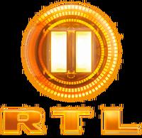 Rtl2 logo 2011