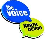 THE VOICE NORTH DEVON (2012)