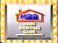 --File-Hsg-homeshoppinggame.jpg-center-300px--