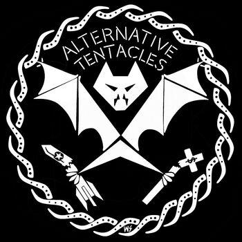 AlternativeTentacles logo