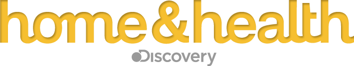 Archivo:Discovery Home & Health logo 2011.png