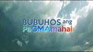 GMA Rainy Season 2016