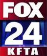 KFTA logo 2009