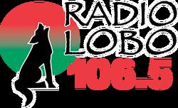 KYQQ Radio Lobo 106.5