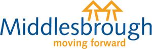 Middlesbrough Borough Council