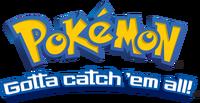 Pokémon Gotta Catch 'Em All 2