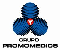 Promomedios