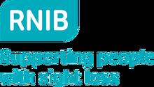 RNIB-Logo-Vert-rgb