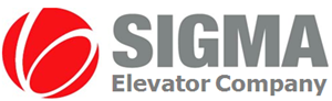 Sigma Elevator