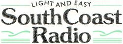 South Coast Radio 1992