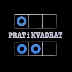 TV-vinjetten-Prat-i-kvadrat