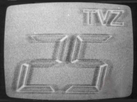 File:TVZ25.jpg