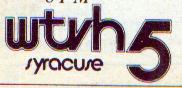 Wtvh 1979