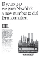 1010WINS1975