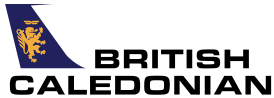 File:274px-British caledonian 70s logo svg.png