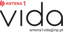 Antena 1 Vida 2016