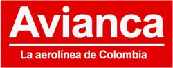 Avianca 1977-2002