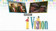 ChuckleVision Series 14 BBC Opening Variant