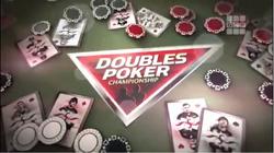 Doubles Poker Championship 2010